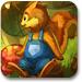 松鼠童话找茬