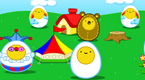 我喜欢蛋宝宝