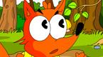 小狐狸的鬼主意