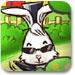 兔先生找茬