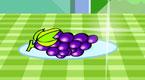 吃葡萄不吐葡萄皮-