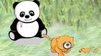 熊猫波波(7)