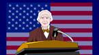 乔治・华盛顿的成长故事