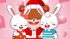 欢喜圣诞节(闽南语)