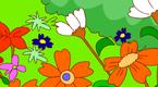 花之园舞曲
