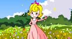 丑姑娘-瓷娃娃女王