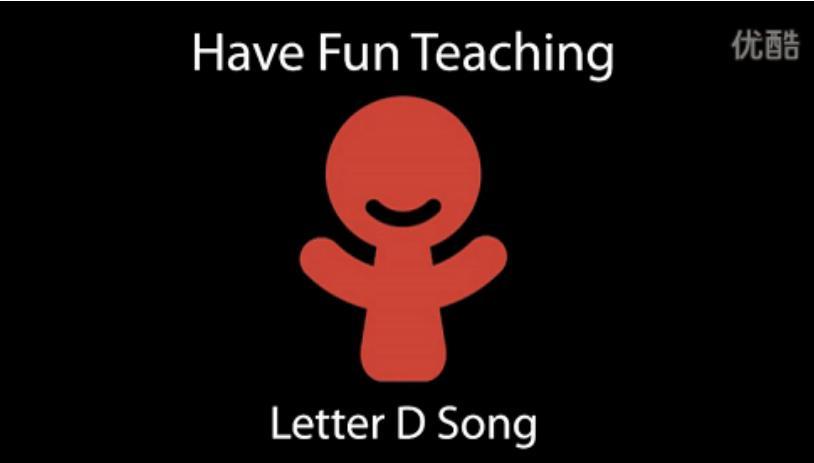 "Letter""D"""
