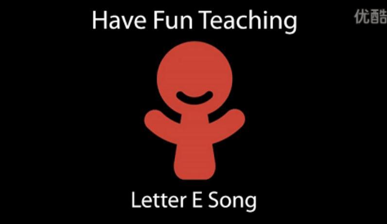"Letter""E"""