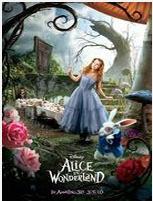 爱丽丝梦游仙境 OVA版