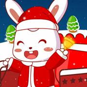 圣诞节歌曲