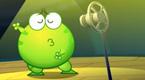 绿豆蛙主题曲