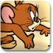 猫和老鼠之追杀