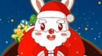 圣诞老公公