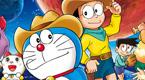 哆啦A梦机器猫主题曲