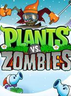 植物大战僵尸2 动画版
