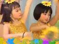 十一国庆晚会少儿舞蹈
