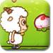 喜羊羊回家冒险