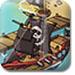 大海贼时代2