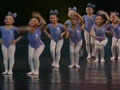 小荷风采舞蹈考级专场12