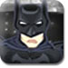 蝙蝠侠小游戏-暴打怪蜀黍6之蝙蝠侠