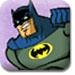 蝙蝠侠小游戏-蝙蝠侠拳击赛