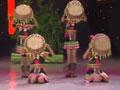 第五届CCTV舞蹈大赛少儿组3