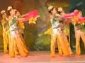 第五届小荷风采儿童舞蹈大赛34