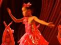 河南电视台少儿艺术团第一届快乐舞蹈节3