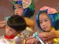 幼儿舞蹈系列23