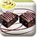 跟莎拉学做巧克力蛋糕