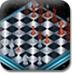 专业国际象棋