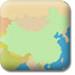 世界地图知多少