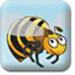 小蜜蜂数学家