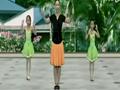 幼儿教师面试舞蹈