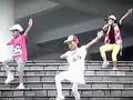 小苹果系列舞蹈2