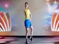 小苹果系列舞蹈3