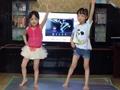 小苹果系列舞蹈5