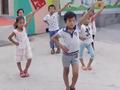 小苹果系列舞蹈6