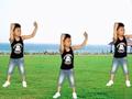 小苹果系列舞蹈7