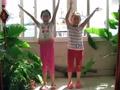 小苹果系列舞蹈9