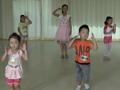 小苹果系列舞蹈10