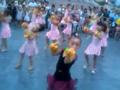 小苹果系列舞蹈11