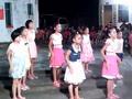小苹果系列舞蹈12