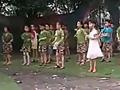 小苹果系列舞蹈13