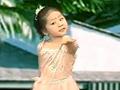 中秋节儿童舞蹈系列7