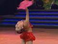 中秋节儿童舞蹈系列9