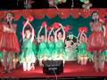 教师节舞蹈系列2