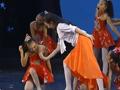 教师节舞蹈系列3