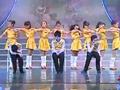 教师节舞蹈系列4
