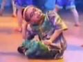 教师节舞蹈系列6